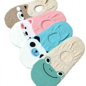 ノベルティ製造-オリジナル 靴下製作