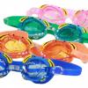 ノベルティ製造-オリジナルスイミングゴーグル水中メガネ 製作