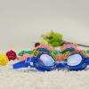 オリジナル 水中メガネの制作、名入れのご案内です