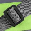ノベルティ製造-オリジナル 折りたたみバッグ 製作