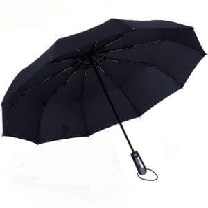 UVカット加工折りたたみ傘 オリジナル製作のノベルティ製造