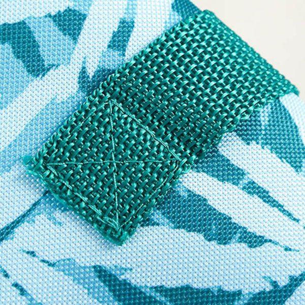 「激安保温・保冷バッグ」をオリジナル名入れ印刷・製作のご案内です。