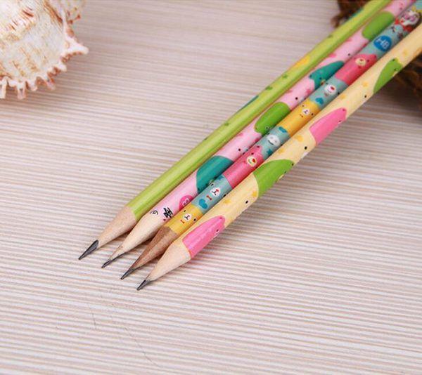 オリジナル 鉛筆「えんぴつ」制作、名入れのご案内です。