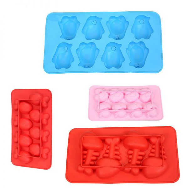 製氷皿オリジナル製作のご案内です。