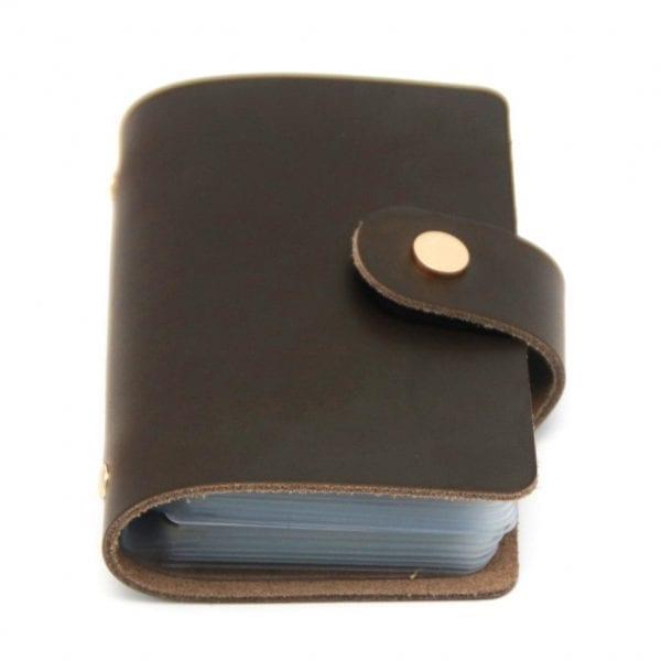 カードケースオリジナル製作のノベルティ製造
