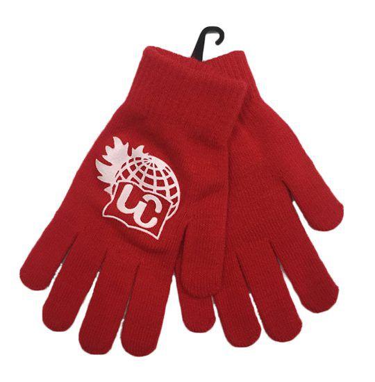 スマホ手袋 オリジナル製作のノベルティ製造