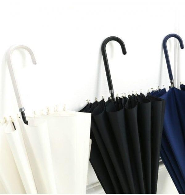 ノベルティ製造-オリジナル 傘 製作