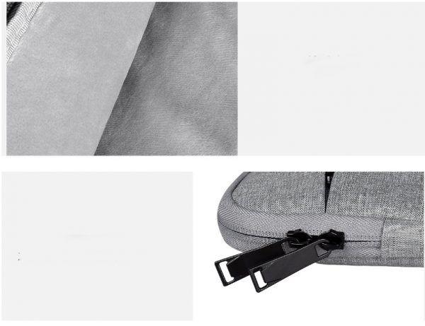 ノベルティ製造-オリジナルPCバッグ 製作