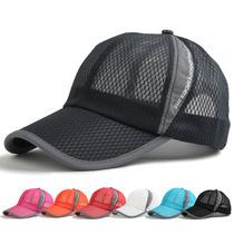 キャップ・帽子オリジナル製作