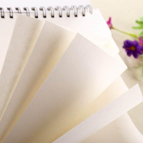 各種メモ帳・ノートオリジナル印刷・製作のご案内です。