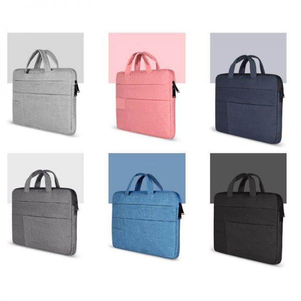 PC・IPADバッグをオリジナ名入れ・製作のご案内です。