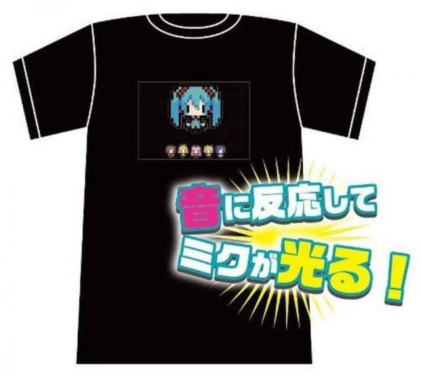 オリジナル光るTシャツを制作、名入れ印刷のご案内です。