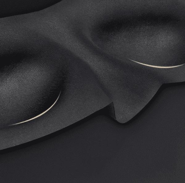 3D立体アイマスクオリジナル製作のノベルティ製造