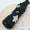 色が変わる折りたたみ傘 オリジナル製作のノベルティ製造