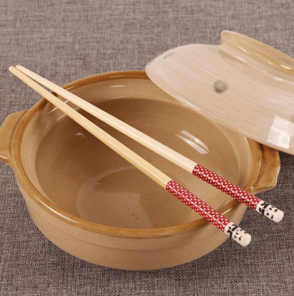 箸オリジナル製作のノベルティ製造