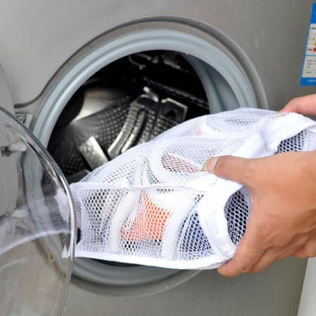 靴用洗濯ネット
